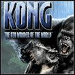 Kong: The 8th Wonder of the World (GBA)