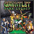 Gauntlet: Dark Legacy (GCN)