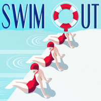 Swim Out (Switch)