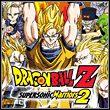 Dragon Ball Z: Supersonic Warriors 2 (NDS)