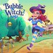 Bubble Witch 2 Saga (WWW)