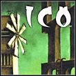 Ico (PS2)