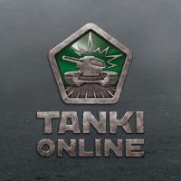Tanki Online (WWW)