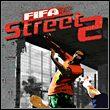 FIFA Street 2 (GCN)