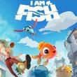 game I Am Fish
