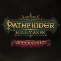 Game Box for Pathfinder: Kingmaker - Varnhold's Lot (PC)