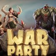 game Warparty