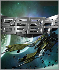 Game Box for DarkOrbit (WWW)