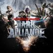 game Dungeons & Dragons: Dark Alliance