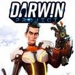 game Darwin Project