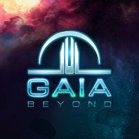 Okładka Gaia Beyond (PC)