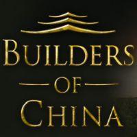 Okładka Builders of China (PC)