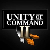 Game Box for Unity of Command II (PC)
