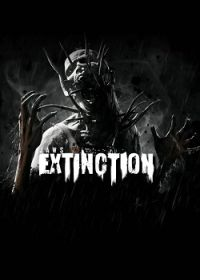 Game Box for Jaws of Extinction (PC)