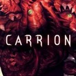game Carrion