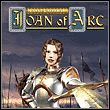 game Wars and Warriors: Joan of Arc