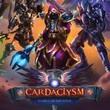game Cardaclysm