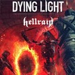 game Dying Light: Hellraid