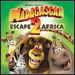 game Madagascar: Escape 2 Africa