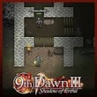 game 9th Dawn III: Shadow of Erthil