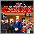 casino inc full download