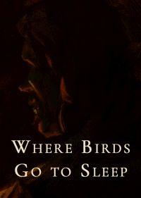 Okładka Where Birds Go to Sleep (PC)