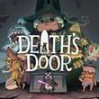 game Death's Door