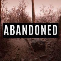 Okładka Abandoned (PS5)