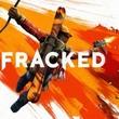game Fracked