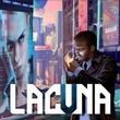 game Lacuna
