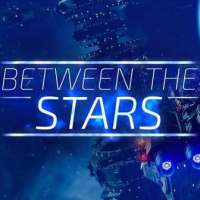 Game Box for Between the Stars (PC)