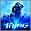 game The Thing