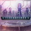 game Stellaris: Federations