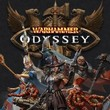 game Warhammer: Odyssey