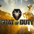 game Goat of Duty