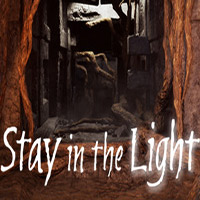 Game Box for Stay in the Light (PC)