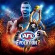 game AFL Evolution 2