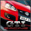game Volkswagen GTI Racing
