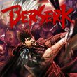 game Berserk and the Band of the Hawk