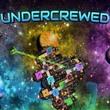 game Undercrewed