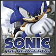 game Sonic the Hedgehog