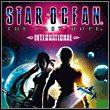 gra Star Ocean: The Last Hope