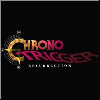 Game Box for Chrono Resurrection (PC)