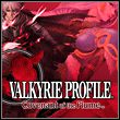 game Valkyrie Profile: Covenant of the Plume