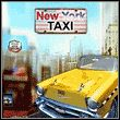 game New York Taxi