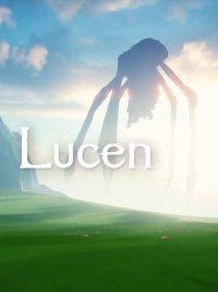 Okładka Lucen (PC)