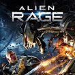 game Alien Rage