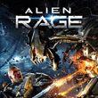 game Alien Rage