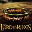 game The Lord of the Rings MMO