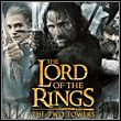 game The Lord of the Rings: The Two Towers